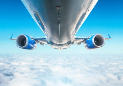 airplane-is-excellent-view-flight-level-view-bottom-view-wings-engines_165577-215