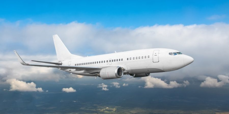 commercial-aircraft-flight-gaining-height-daytime-sky-overcast_165577-551-2