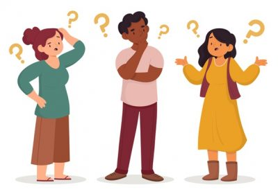 hand-drawn-people-asking-questions-illustration_23-2148902091